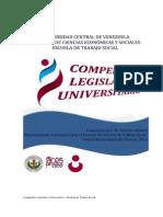 Compendio legislativo de la UCV.pdf