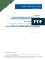 11561-20396-1-SM.pdf