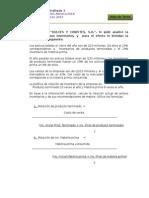 sesion_9_fa_i_tarea.docx