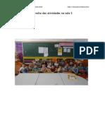 atividades sala3.pdf