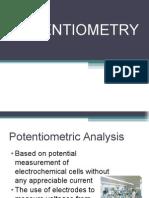 23524801-Potentiometry.ppt