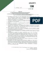 DGDE 000001-08