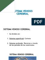 sistemavenoso-111119023609-phpapp01.ppt
