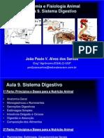 5c2361d61a77f987ffff8362ffffd523.pdf