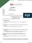 Kongeriket Norges Grunnlov - D.pdf