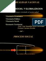 PROCESO SOCIAL ACTUALIZADO 30 10 07