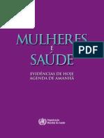 mulheres_saude.pdf