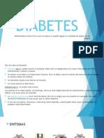 DIABETES PRESENTACION.pptx