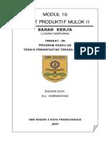 modul-10-logam-campuran.pdf