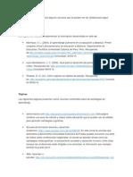 Fuentes de consulta.docx