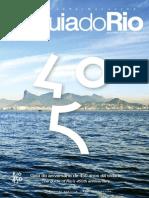 Guia do Rio - Mar2015