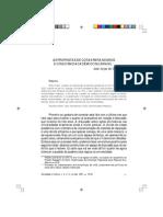Artigo sobre cotas.pdf