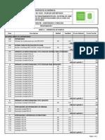 A6_PCD_LP022AA_2010