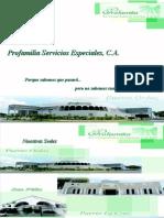 Nueva Presentacion Mini Colectivo Sisor Pdvsa