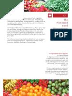 06_food.pdf
