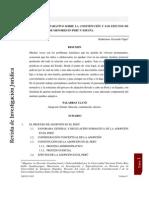 2013-I_Doctrina_Katherine_Alvarado_Tapia1.pdf