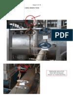 PL#2 Boiler2.Docx