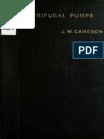 Centrifugal_pumps - Cameron