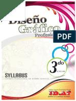 Syllabus III Ciclo Dg _2013 (2)