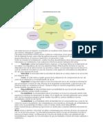 Caracteristicas de la Red.docx