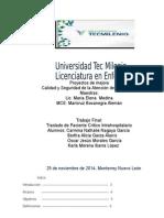Traslado de Paciente Critico Intrahospitalario (2)