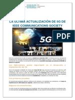 ACTUALIDAD-PEDRO.docx