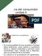 unidad_4.pptx