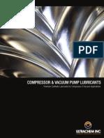2012_COMPRESSOR_BROCHURE.pdf