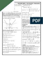 gab_ita_mat_2015_dis.pdf