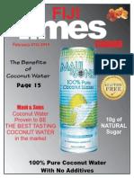 FijiTimes_Feb 27 2015.pdf
