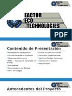 Presentacion Final_Grupo 6