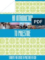 199452051-an-introduction-to-palestine compressed