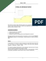 MANUAL SLIDE EN ESPAÑOL.pdf