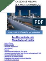 1.2_Procesos_de_Mejora_Aplicados_a_Mantenimiento_2.pdf