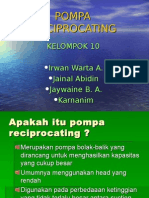 Reciprocating-Pump.ppt