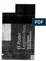 1 .- Nacif Para Entender El Legislativo (1)