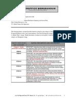 task 5 program evaluation memo to principal ritamcglothin