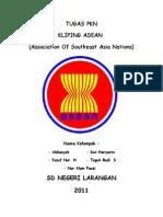 kliping-110209032815-phpapp01