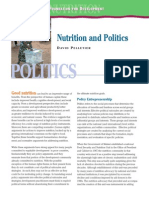 nutrition and politic (5).pdf