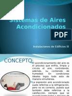 Sistemas_de_Aires_Acondicionados.pptx