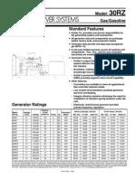 1425187266 jefferson transformer wiring diagram transformer design diagrams  at mifinder.co