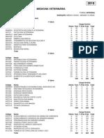 medicina_veterinaria_2 Univesidad de Londrina.pdf