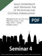 Seminar 4 Lim Web