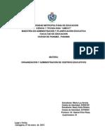 Componente Directivo.doc-para Evaluacion Institucional