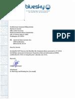 Bluesky 2015 CPNI Certification.pdf