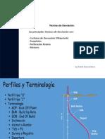 HERRAMIENTAS DIRECCIONAL.1pdf