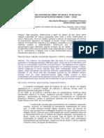 consideracoes_historicas.pdf