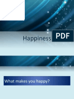 L11 Psychological - Happiness_BB