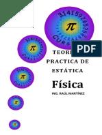 Teoria y Practica de Estatica 0
