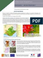 Fiche2.pdf